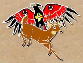 deerphoenix01
