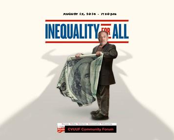 InequalityPoster copy
